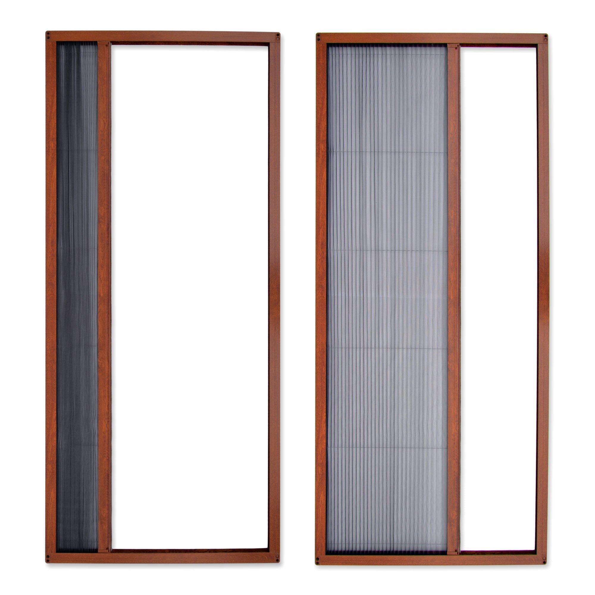 Sineklik - Efor Cam & Ayna