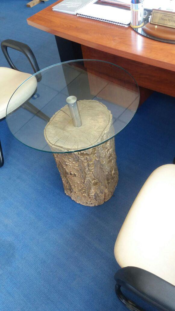 Efor Cam & Ayna - Cam Sehpa ve Masa İşlerimiz