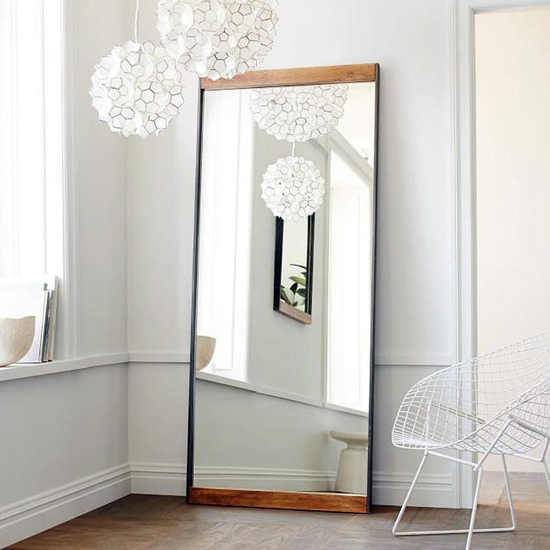 Cam ve Ayna Modelleri