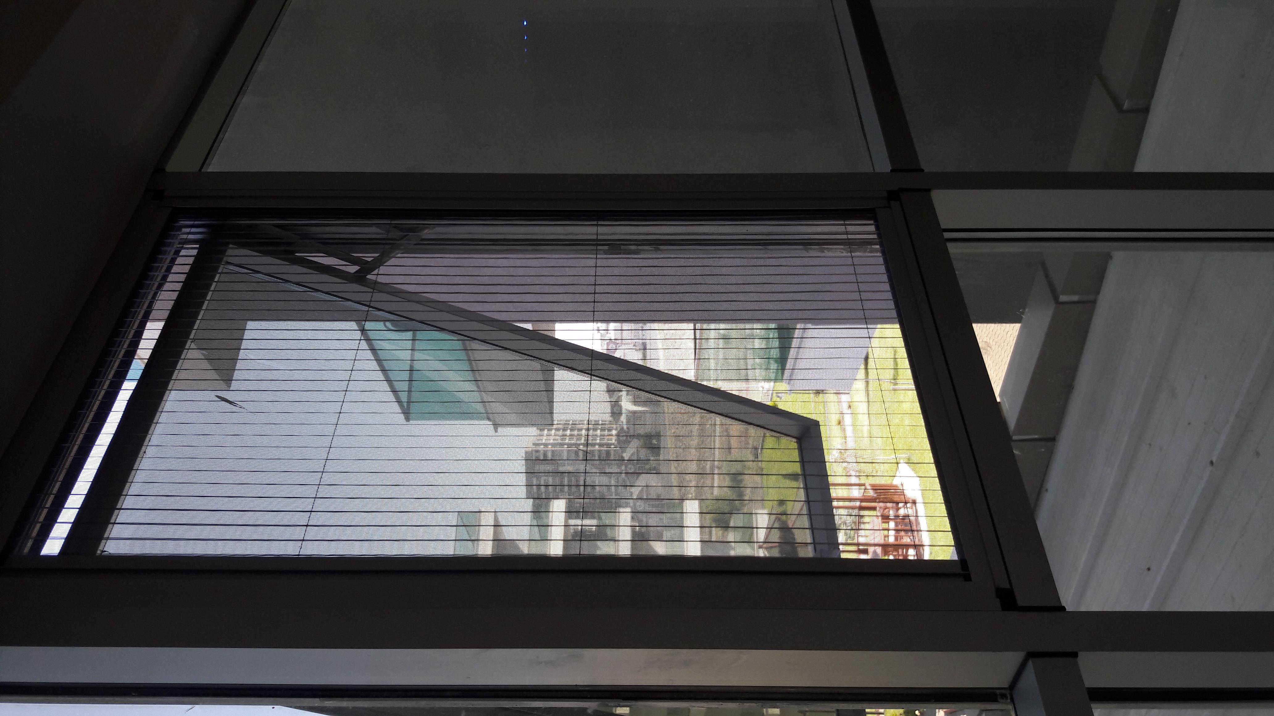 Efor Cam & Ayna - Pimapen ve Alüminyum Doğrama